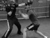 nachwuchsboxer-beim-sparring